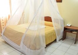 single_room_1