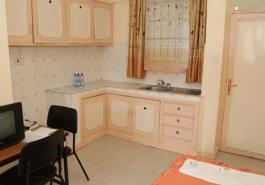 lms_room_kitchen
