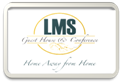 LMS Guest House & Conference Centre